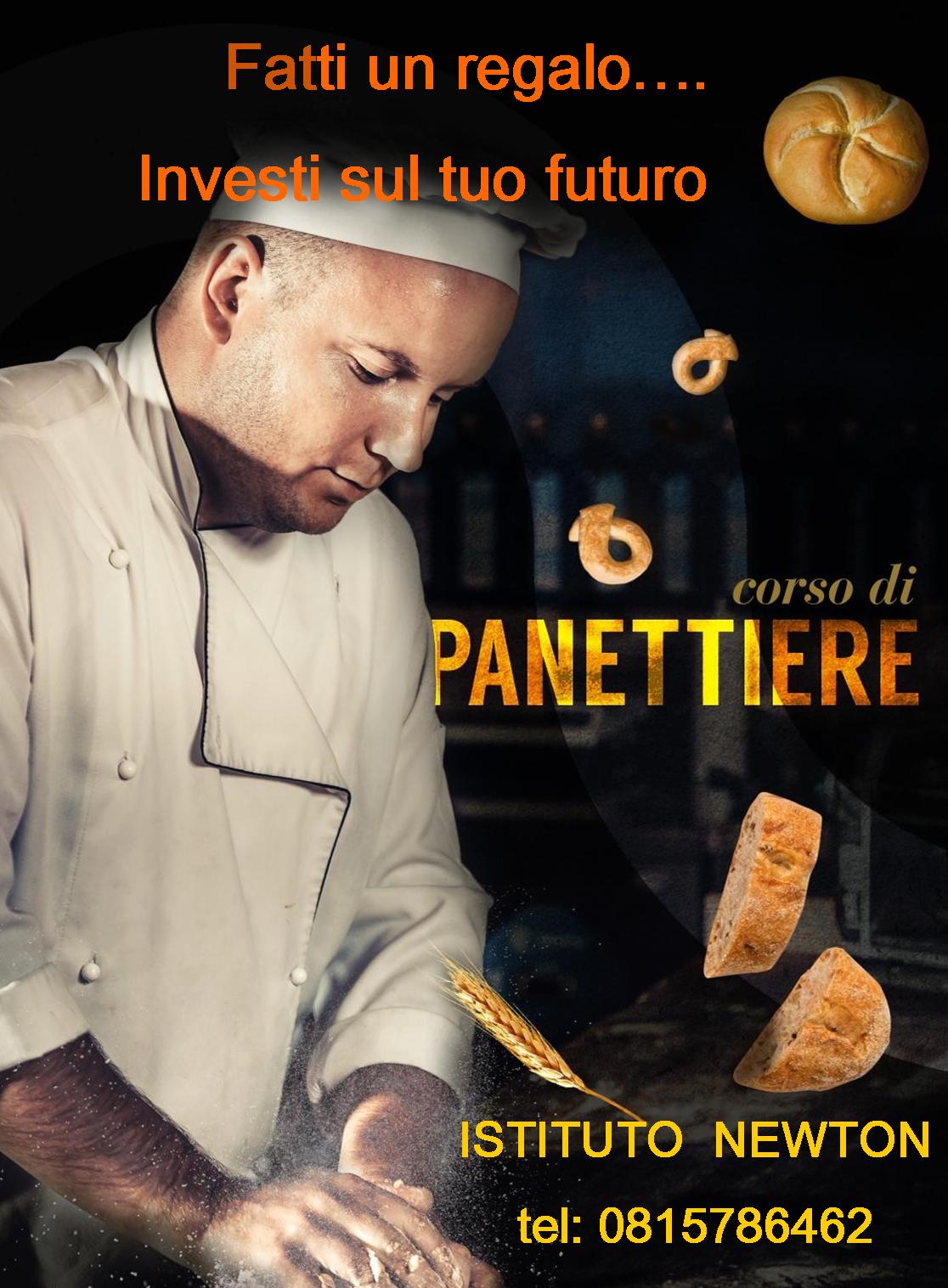corso-panettiere-napoli
